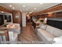 2019 Bay Star 3419 by Newmar from National Indoor RV Centers in Lewisville, Texas