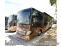2017 Newmar Ventana LE 4002 - Used Class A For Sale by National Indoor RV Centers in Lewisville, Texas