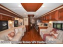 2017 Ventana LE 4002 by Newmar from National Indoor RV Centers in Lewisville, Texas