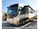 2013 Winnebago Tour 42QD - Used Class A For Sale by National Indoor RV Centers in Lewisville, Texas