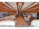 2013 Tour 42QD by Winnebago from National Indoor RV Centers in Lewisville, Texas