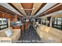 2013 King Aire 4584 by Newmar from National Indoor RV Centers in Lewisville, Texas
