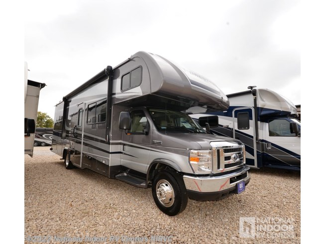 New 2019 Forest River Forester 2861DSF available in Lewisville, Texas