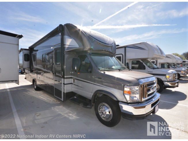 New 2021 Forest River Forester 3011DSF available in Lewisville, Texas