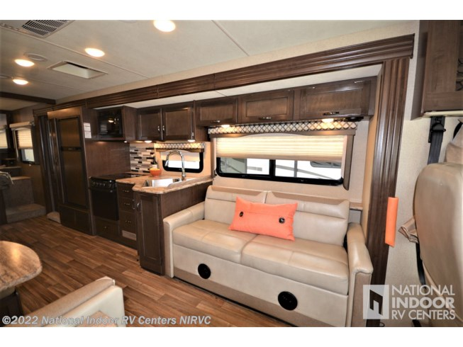 Used 2019 Thor Motor Coach A.C.E. 30.4 available in Lewisville, Texas