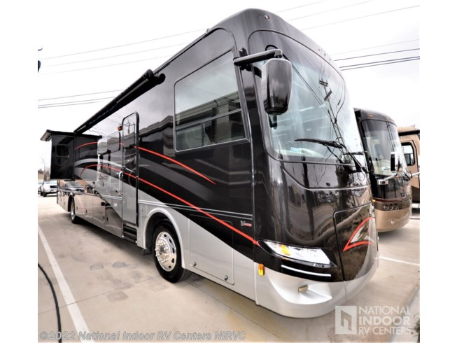 Used 2018 Forest River Legacy 360 RB available in Lewisville, Texas