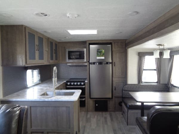 RVs And Trailers For Sale In Pennsylvania   Schreck RV