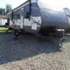 New 2019 Dutchmen Aspen Trail 3010BHDS For Sale by Schreck RV Center available in Apollo, Pennsylvania