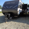2019 Dutchmen Aspen Trail 3010BHDS  - Travel Trailer New  in Apollo PA For Sale by Schreck RV Center call 724-230-8592 today for more info.