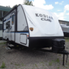 New 2020 Dutchmen Kodiak Cub 177RB For Sale by Schreck RV Center available in Apollo, Pennsylvania