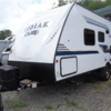 2020 Dutchmen Kodiak Cub 177RB  - Travel Trailer New  in Apollo PA For Sale by Schreck RV Center call 724-230-8592 today for more info.