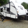 New 2020 Dutchmen Kodiak 227BH For Sale by Schreck RV Center available in Apollo, Pennsylvania