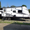 New 2020 Dutchmen Kodiak 248 BHSL For Sale by Schreck RV Center available in Apollo, Pennsylvania