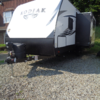 2020 Dutchmen Kodiak 248 BHSL  - Travel Trailer New  in Apollo PA For Sale by Schreck RV Center call 724-230-8592 today for more info.