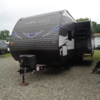 2020 Dutchmen Aspen Trail 3650 BHDS  - Travel Trailer New  in Apollo PA For Sale by Schreck RV Center call 724-230-8592 today for more info.