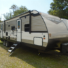 New 2020 Dutchmen Aspen Trail 3010BHDS For Sale by Schreck RV Center available in Apollo, Pennsylvania