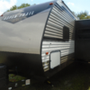 2020 Dutchmen Aspen Trail 3010BHDS  - Travel Trailer New  in Apollo PA For Sale by Schreck RV Center call 724-230-8592 today for more info.