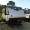New 2020 Dutchmen Aspen Trail 2340BHS For Sale by Schreck RV Center available in Apollo, Pennsylvania