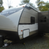 2020 Dutchmen Aspen Trail 2340BHS  - Travel Trailer New  in Apollo PA For Sale by Schreck RV Center call 724-230-8592 today for more info.