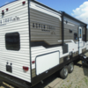 Schreck RV Center 2020 Aspen Trail 2340BHS  Travel Trailer by Dutchmen | Apollo, Pennsylvania