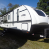 New 2020 Forest River Vibe 26RK For Sale by Schreck RV Center available in Apollo, Pennsylvania