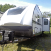 2020 Forest River Vibe 26RK  - Travel Trailer New  in Apollo PA For Sale by Schreck RV Center call 724-230-8592 today for more info.