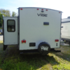 Schreck RV Center 2020 Vibe 26RK  Travel Trailer by Forest River | Apollo, Pennsylvania