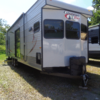 New 2020 HL Enterprise Georgian Bay 35 For Sale by Schreck RV Center available in Apollo, Pennsylvania