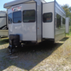 2020 HL Enterprise Georgian Bay 35  - Travel Trailer New  in Apollo PA For Sale by Schreck RV Center call 724-230-8592 today for more info.