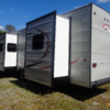 Schreck RV Center 2020 Georgian Bay 35  Travel Trailer by HL Enterprise | Apollo, Pennsylvania