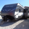 2020 Dutchmen Aspen Trail 2880 RKS  - Travel Trailer New  in Apollo PA For Sale by Schreck RV Center call 724-230-8592 today for more info.