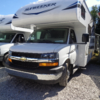New 2020 Forest River Sunseeker 2350LE For Sale by Schreck RV Center available in Apollo, Pennsylvania
