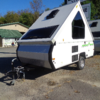 2020 Aliner Scout Park  - Popup New  in Apollo PA For Sale by Schreck RV Center call 724-230-8592 today for more info.