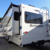 Schreck RV Center 2020 Sunseeker 3050SF  Class C by Forest River | Apollo, Pennsylvania