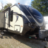 Used 2017 Keystone Bullet 26RBPR For Sale by Schreck RV Center available in Apollo, Pennsylvania