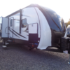 New 2020 Grand Design Reflection 297RSTS For Sale by Schreck RV Center available in Apollo, Pennsylvania