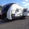 2020 Grand Design Reflection 297RSTS  - Travel Trailer New  in Apollo PA For Sale by Schreck RV Center call 724-230-8592 today for more info.