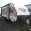 Used 2017 Starcraft Autumn Ridge Mini 18BHS For Sale by Schreck RV Center available in Apollo, Pennsylvania