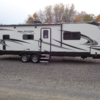 New 2020 Grand Design Reflection 300RBTS For Sale by Schreck RV Center available in Apollo, Pennsylvania