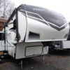 New 2020 Grand Design Reflection 303RLS For Sale by Schreck RV Center available in Apollo, Pennsylvania