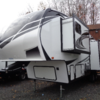 2020 Grand Design Reflection 303RLS  - Fifth Wheel New  in Apollo PA For Sale by Schreck RV Center call 724-230-8592 today for more info.