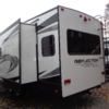 Schreck RV Center 2020 Reflection 303RLS  Fifth Wheel by Grand Design | Apollo, Pennsylvania