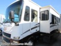 2007 Tiffin Allegro 34TGA - Used Class A For Sale by Karolina Koaches Inc in Piedmont, South Carolina