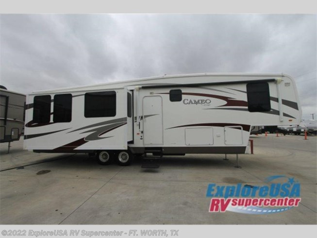 2 bedroom motorhome 2 bedroom fifth wheel rv for in autos post 10016