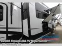 2018 Voltage V4205 by Dutchmen from ExploreUSA RV Supercenter - FT. WORTH, TX in Ft. Worth, Texas