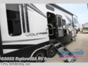 2019 Voltage V3705 by Dutchmen from ExploreUSA RV Supercenter - FT. WORTH, TX in Ft. Worth, Texas