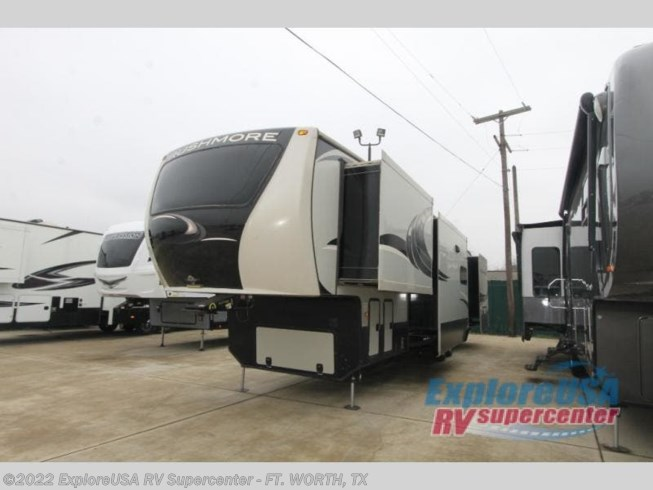 Used 2015 CrossRoads Rushmore LINCOLN available in Ft. Worth, Texas