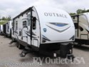 New 2019 Keystone Outback 272UFL available in Ringgold, Virginia