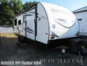 New 2019 Keystone Outback 240URS available in Ringgold, Virginia