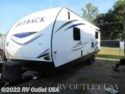 2019 Keystone Outback 240URS - New Toy Hauler For Sale by RV Outlet USA in Ringgold, Virginia